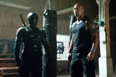 wpid-gi-joe-retaliation-pict10.jpeg